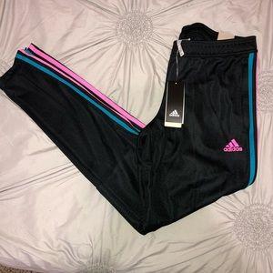 Adidas Tiro 19 Pants